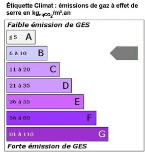 emis-energetique-b-T2-endoume